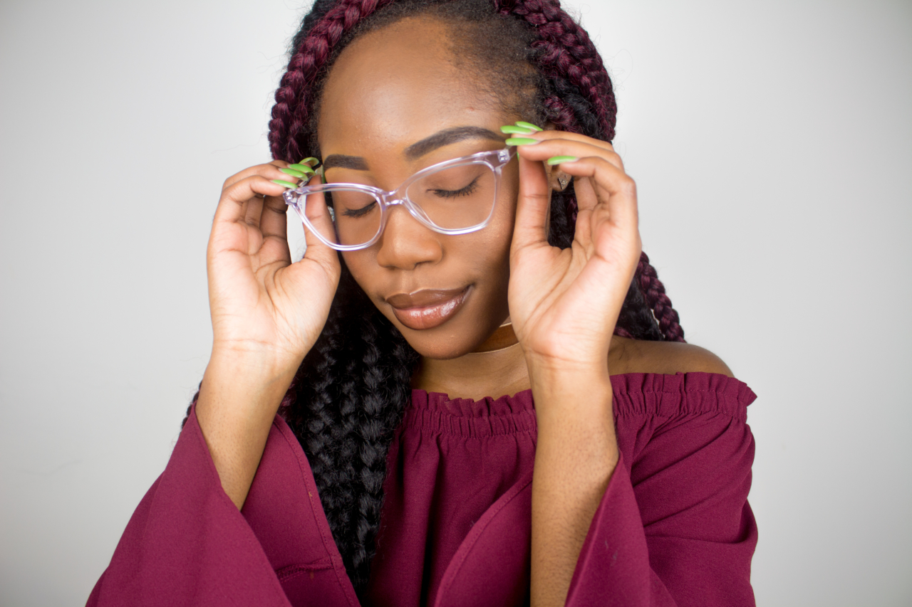 5f2423048d Another good thing is the cost of the glasses they sell because they try to  make it affordable for everyone and anyone. This certainly shows how much  they ...